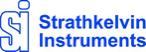 Strathkelvin
